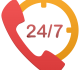 24-7-icon-7294.png